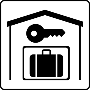 Hotel booking icon clipart clipart library download Hotels Clipart | Free download best Hotels Clipart on ClipArtMag.com clipart library download