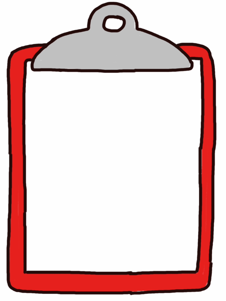 Clipboardboard clipart clipart Free Checklists Cliparts, Download Free Clip Art, Free Clip Art on ... clipart