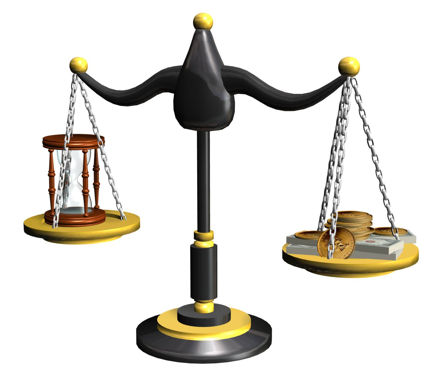 Checks and balances clipart. Diagram image tips scale