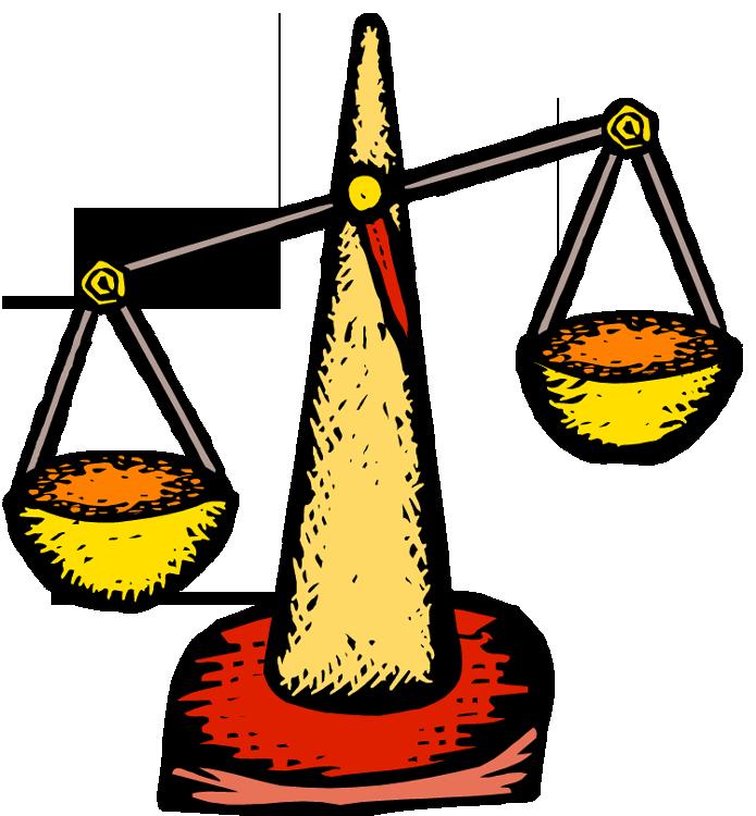 Checks and balances clipart jpg transparent stock Balance Clipart | Free Download Clip Art | Free Clip Art | on ... jpg transparent stock