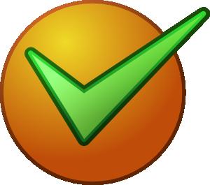 Checks clipart svg library download Check clip art Free Vector / 4Vector svg library download