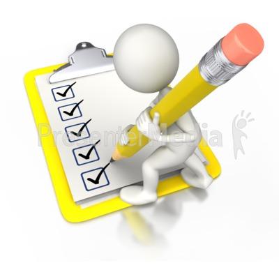 Checks clipart graphic freeuse Checks Clipart | Clipart Panda - Free Clipart Images graphic freeuse