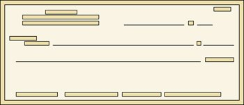 Checks clipart vector freeuse download Checks Clipart | Clipart Panda - Free Clipart Images vector freeuse download