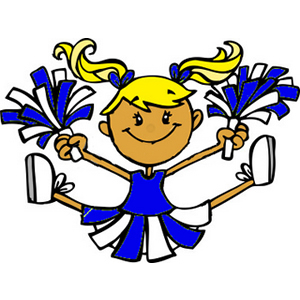 Stick figure cheerleader clipart clip art transparent download Cheerleader clip art on cheerleading stick figures and cheer ... clip art transparent download