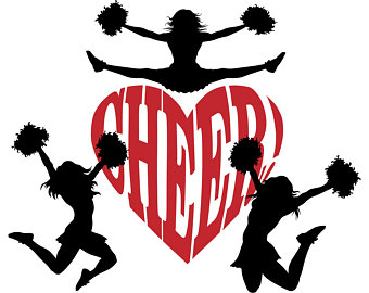 Cheer clipart picture transparent library Cheer clipart 2 » Clipart Station picture transparent library