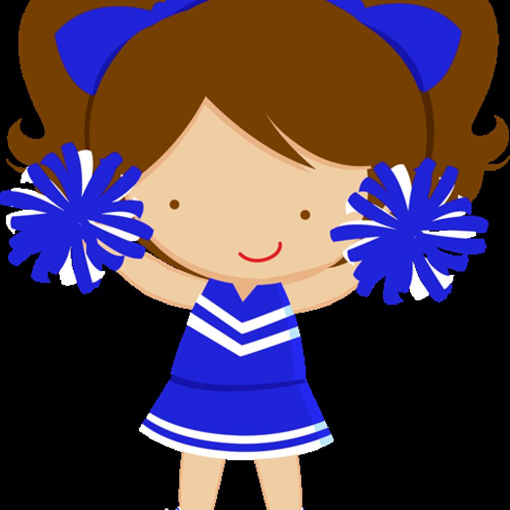 Kid cheerleader clipart svg library download Images Of Cheerleaders Clipart 19 Cheer Clipart Child - Cheerleader ... svg library download