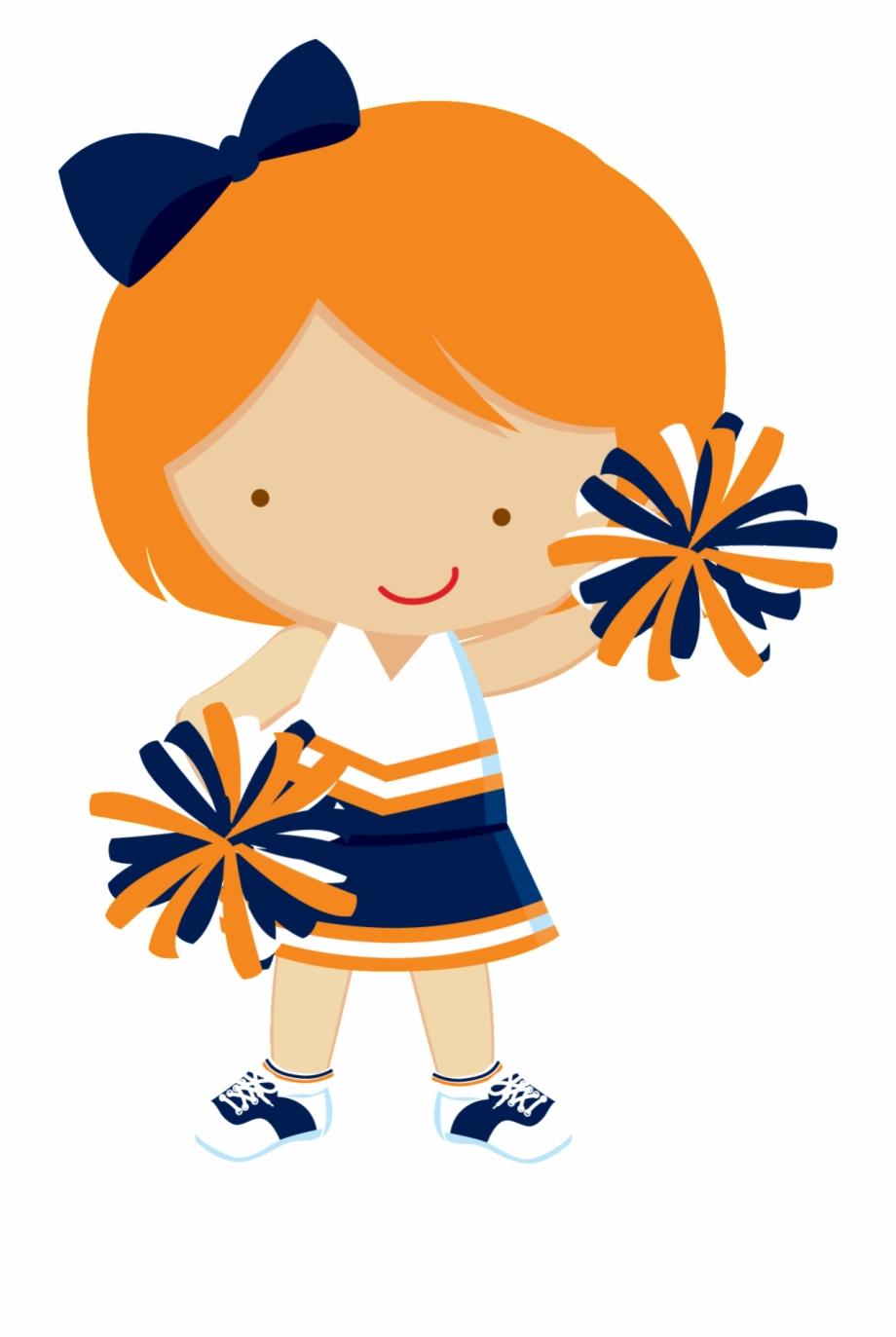 Cheer clipart clipart library Cheerleader Clipart - Cheerleader Cute Clipart Free PNG Images ... library