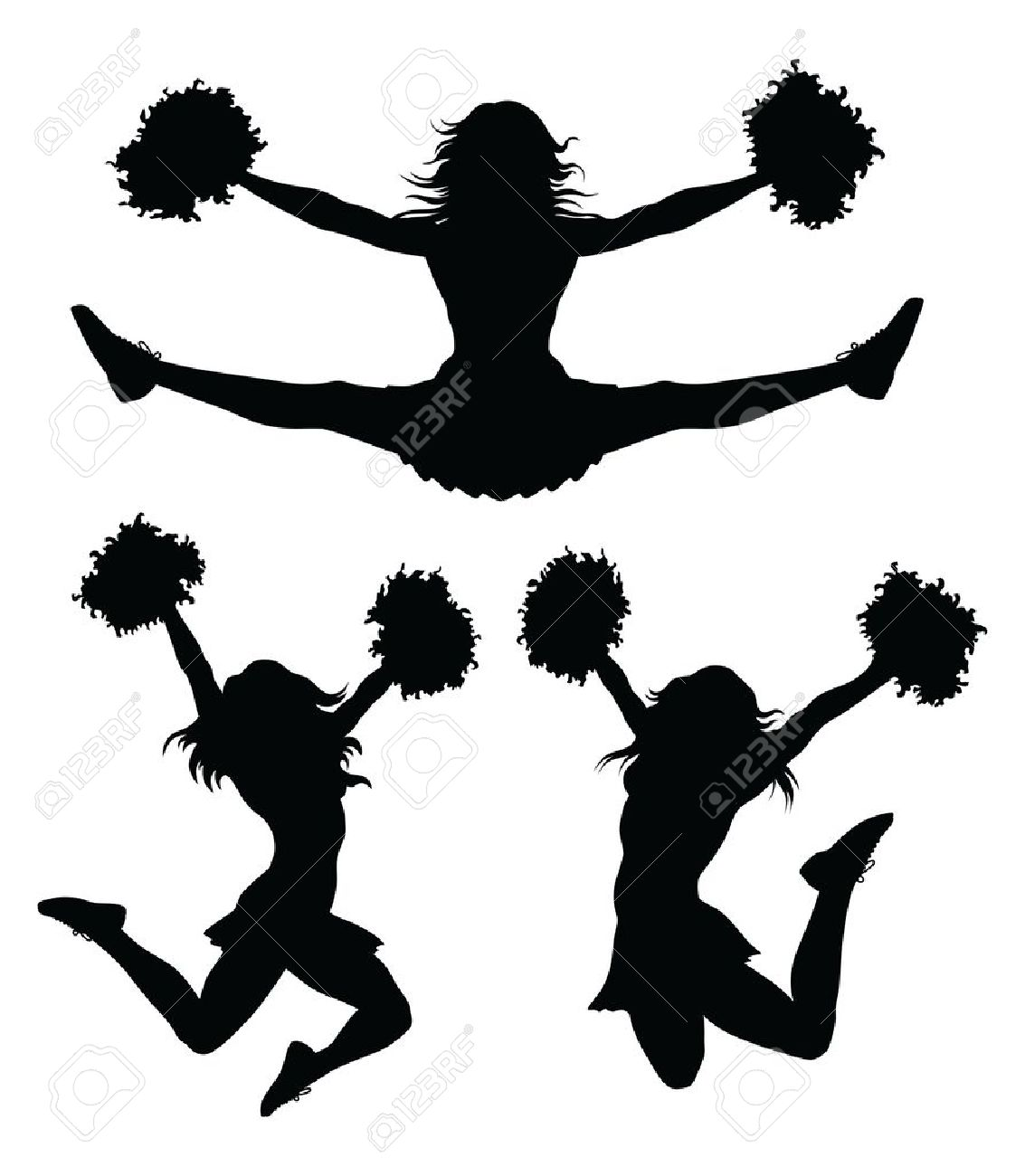 Cheer toe touch clipart clipart library stock Toe Touch Cliparts | Free download best Toe Touch Cliparts on ... clipart library stock