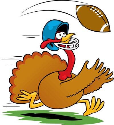 Cheering turkey clipart svg black and white download Turkey Bowl – Nov. 24th -Thanksgiving Day 10am-2pm at MCC | Arizona LEOS svg black and white download