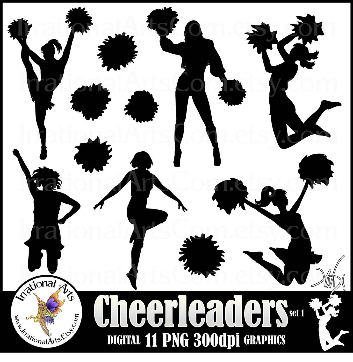 Cheerleader clipart svg clipart library download Cheerleader clipart svg - ClipartFest clipart library download