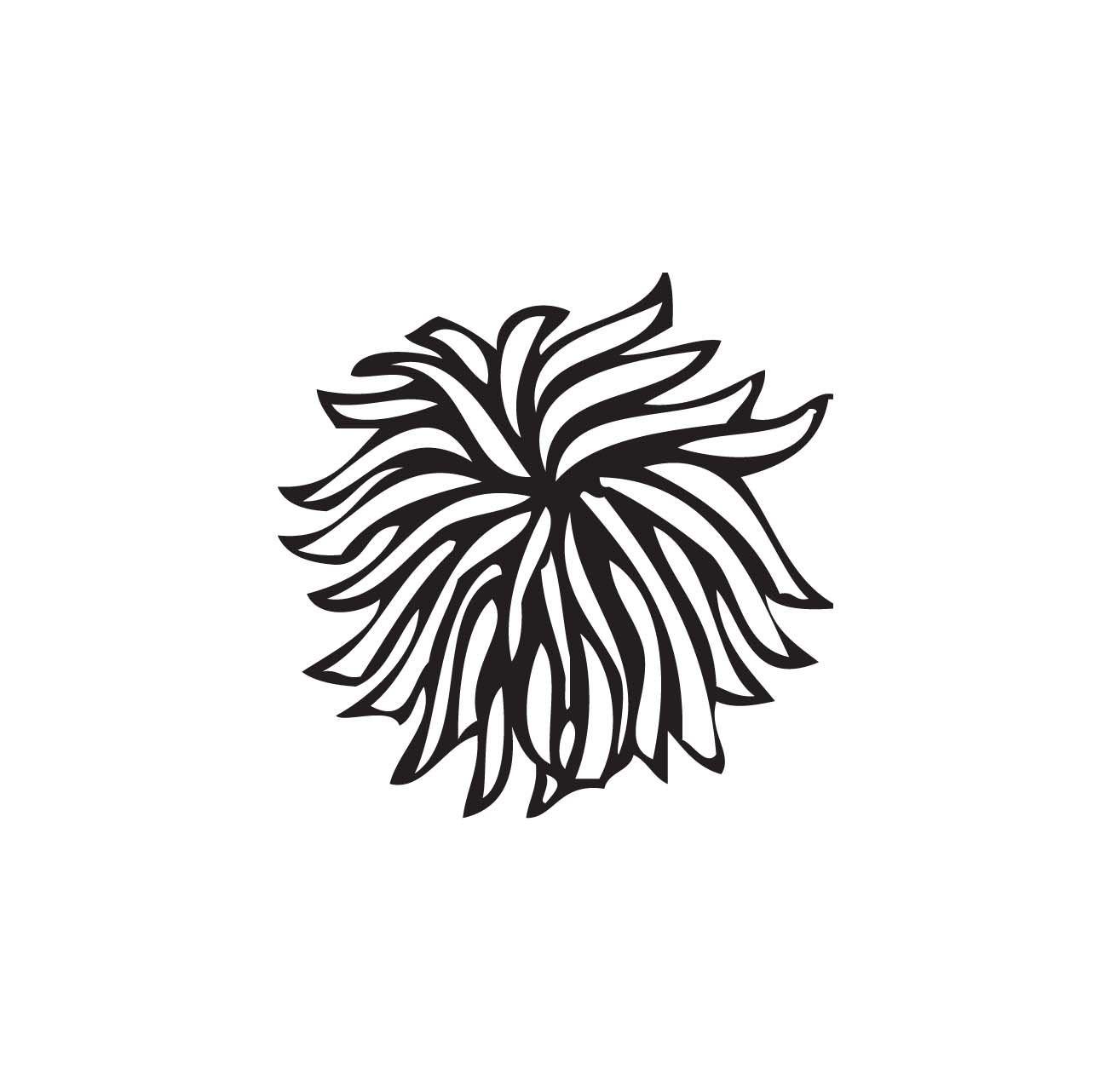 Cheerleader pom poms clipart black and white clip art library stock Pom Poms Clipart - ClipArt Best | Tshirt ideas | Instagram highlight ... clip art library stock