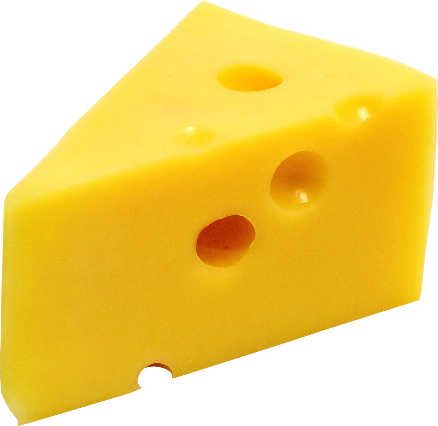 Cheese clipart freeuse Cheese clipart the cliparts - Cliparting.com freeuse