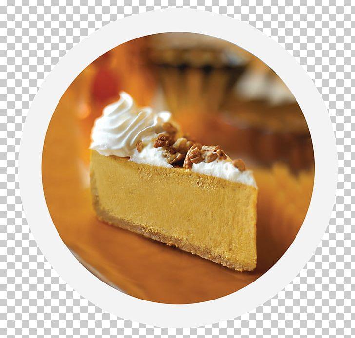Cheescake factory clipart clip art freeuse download Pumpkin Pie The Cheesecake Factory Dessert PNG, Clipart, Cake ... clip art freeuse download