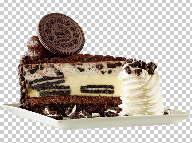 Cheescake factory clipart clip art black and white download The Cheesecake Factory Cream Bakery Fudge Cake PNG, Clipart, Baked ... clip art black and white download