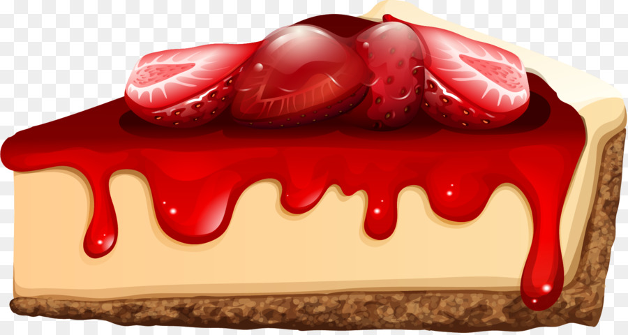Cheescake factory clipart vector free stock Frozen Background png download - 1885*1000 - Free Transparent ... vector free stock