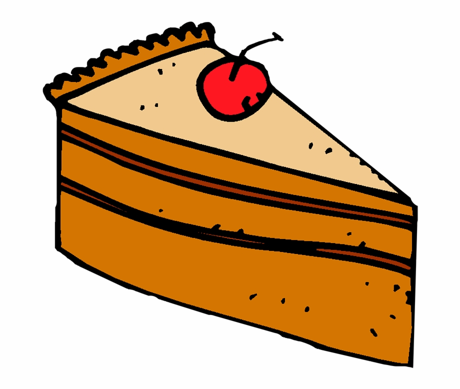 Cheescake factory clipart image download Cheesecake, Cake, Cherry, Pie, Dessert, Pastry, Sweet - Cheesecake ... image download