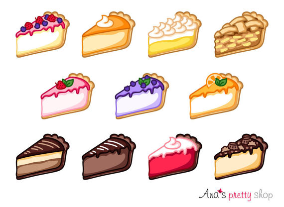 Cheescake factory clipart picture royalty free stock Cheesecake Clipart | Free download best Cheesecake Clipart on ... picture royalty free stock