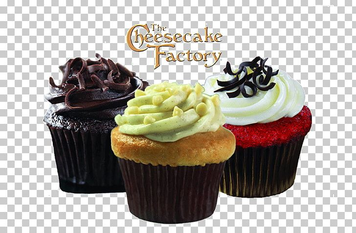 Cheescake factory clipart jpg free download Cupcake The Cheesecake Factory American Muffins Chocolate Brownie ... jpg free download