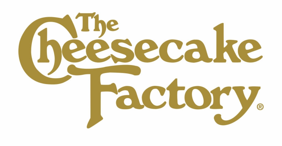 Cheescake factory clipart jpg free library Namecheesecake Factory Logo - Cheesecake Factory Logo Png ... jpg free library