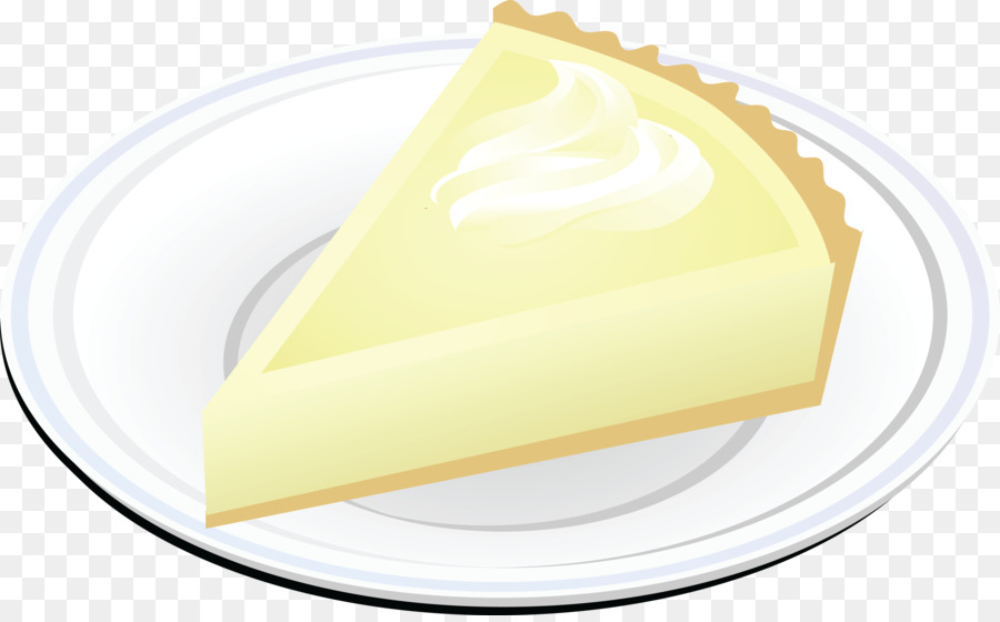 Cheese cake clipart vector black and white stock Frozen Food Cartoon png download - 4000*2461 - Free Transparent ... vector black and white stock