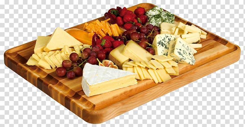 Cheese plater clipart clip art transparent Cheese and onion pie Platter Goat cheese Food, cheese transparent ... clip art transparent