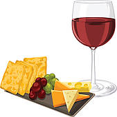 Cheese plater clipart image library download 30 cheese platter clip art | Clipart Panda - Free Clipart Images image library download