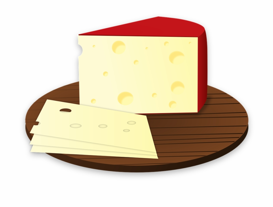 Cheese plater clipart png royalty free download Mozzarella Clipart Cheese Plate - Cheese Clipart Free PNG Images ... png royalty free download
