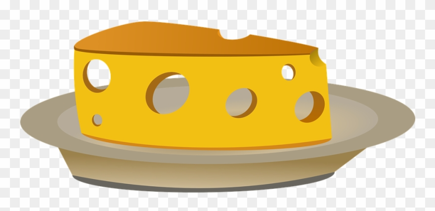 Cheese plater clipart graphic royalty free library Plates Clipart Food - Cheese On A Plate Cartoon - Png Download ... graphic royalty free library