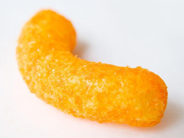 Cheese puffs clipart jpg free stock Free Cheetos Clipart cheese puff, Download Free Clip Art on Owips.com jpg free stock