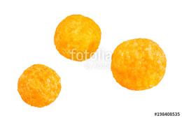 Cheese puffs clipart picture free library Download stock.xchng clipart Cheese Puffs Stock photography picture free library