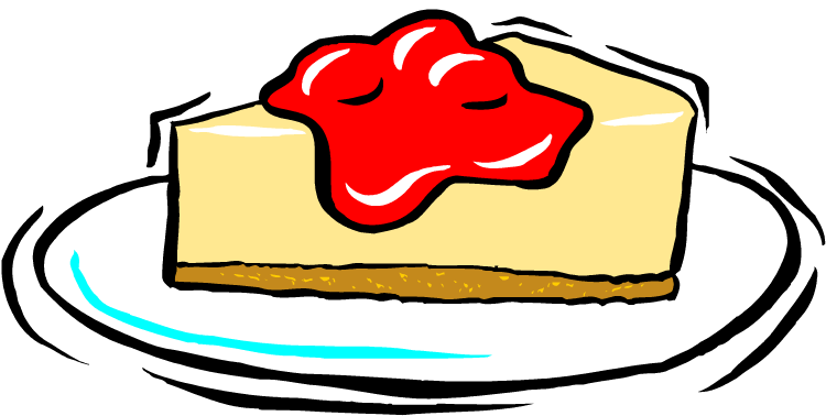 Cheesecake clipart free graphic library library Cheesecake Clipart | Free download best Cheesecake Clipart on ... graphic library library