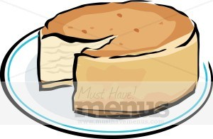 Cheesecake clipart free svg Cheesecake clipart free 8 » Clipart Portal svg