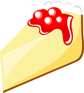 Cheesecake clipart free clipart royalty free Free Cheesecake Cliparts, Download Free Clip Art, Free Clip Art on ... clipart royalty free
