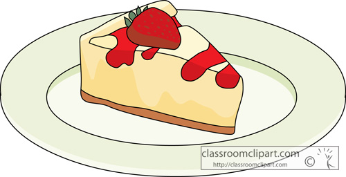 Cheesecake clipart free clipart transparent stock Free Cheesecake Border Cliparts, Download Free Clip Art, Free Clip ... clipart transparent stock