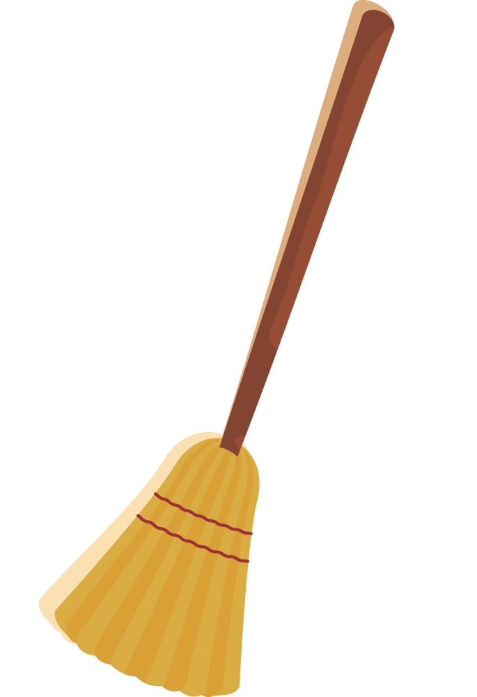 Cheesy crown clipart vector library Résultats de recherche d'images pour « broom clipart » | clipart ... vector library