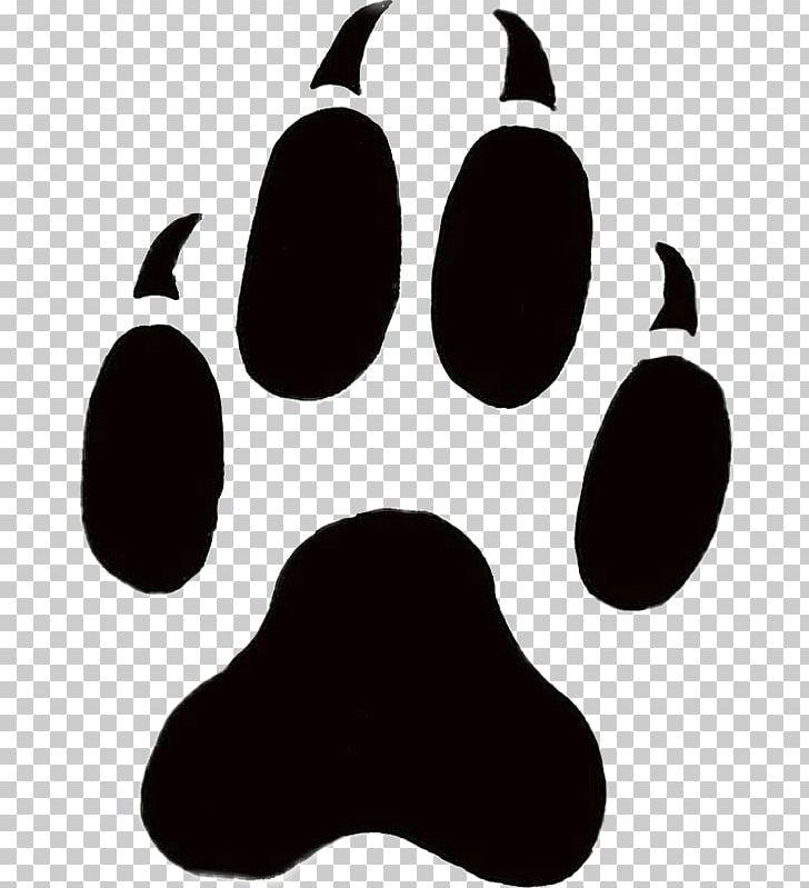 Cheetah paw print clipart image download Leopard Paw Dog Cheetah PNG, Clipart, Animal Print, Animals, Black ... image download