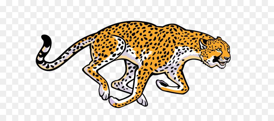Cheetah reading a book clipart jpg royalty free Book Black And White png download - 710*389 - Free Transparent ... jpg royalty free