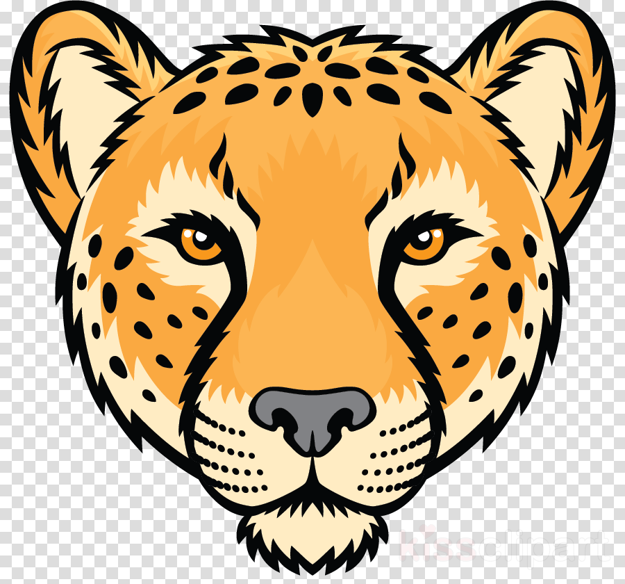 Cheetah reading a book clipart banner transparent stock Book Sketch clipart - Lion, Drawing, Sketch, transparent clip art banner transparent stock