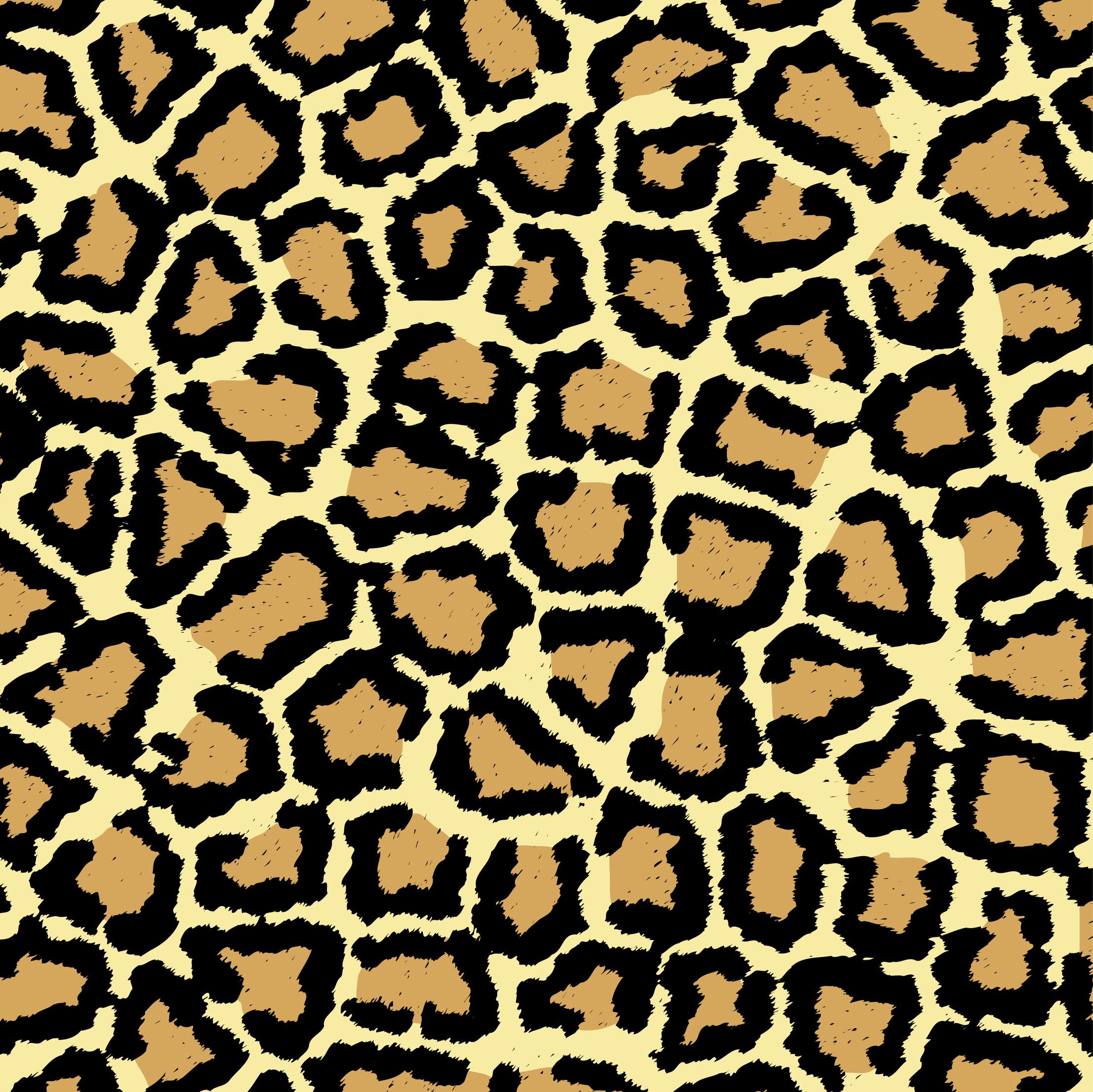 Cheetah spots clipart banner royalty free library Free Cheetah Heart Cliparts, Download Free Clip Art, Free Clip Art ... banner royalty free library