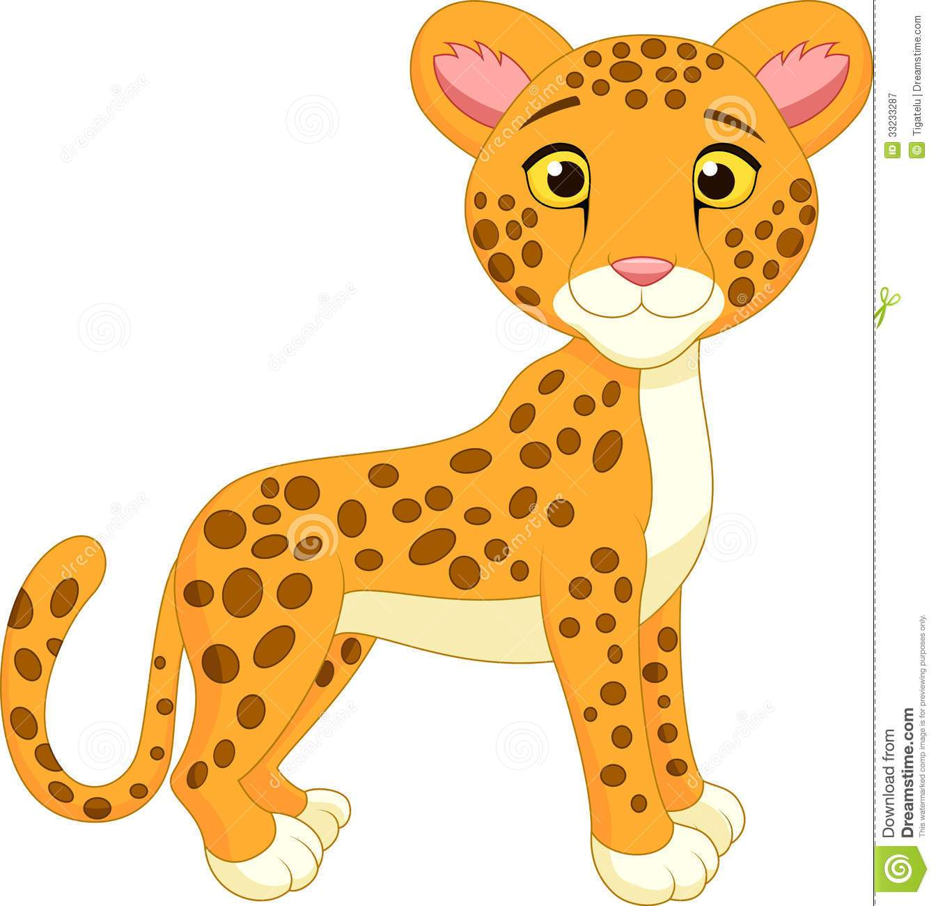 Cheetahs clipart banner royalty free download Cheetahs clipart 5 » Clipart Portal banner royalty free download