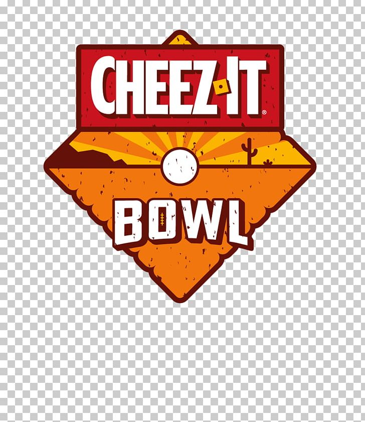 Cheez it logo clipart freeuse Cheez-It Bowl Logo Brand Font PNG, Clipart, Area, Bowl, Bowl Game ... freeuse