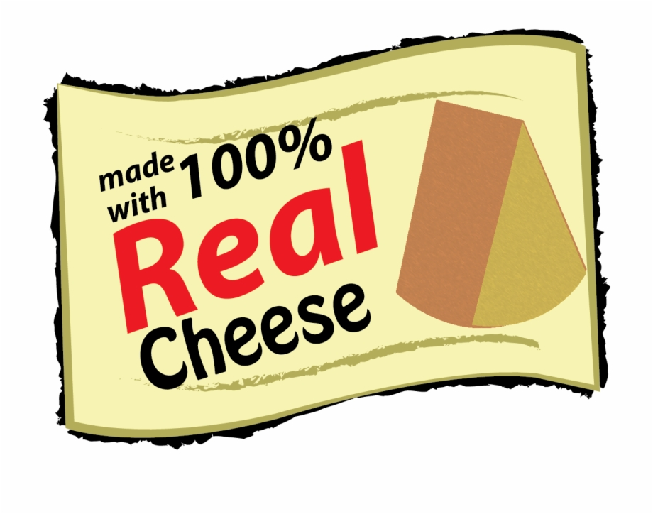 Cheez it logo clipart picture free download Cheez It Logo, Www Free PNG Images & Clipart Download #3433001 ... picture free download
