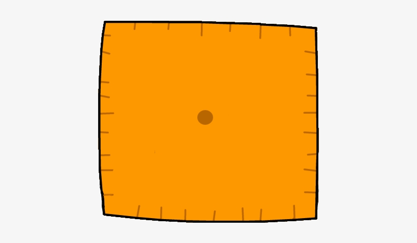 Cheezeits clipart image freeuse Cheez-it - Clipart Cheez - Free Transparent PNG Download - PNGkey image freeuse