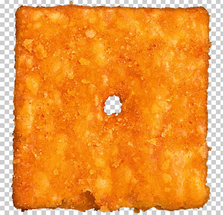 Cheezeits clipart image free library Assassin\'s Creed III Macaroni And Cheese Sunshine Cheez-It Original ... image free library