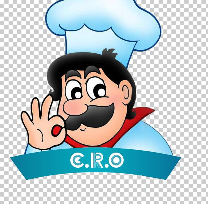 Chef cartoon free clipart picture stock Chef Cartoon Cooking PNG, Clipart, Brand, Cartoon, Catering, Chef ... picture stock