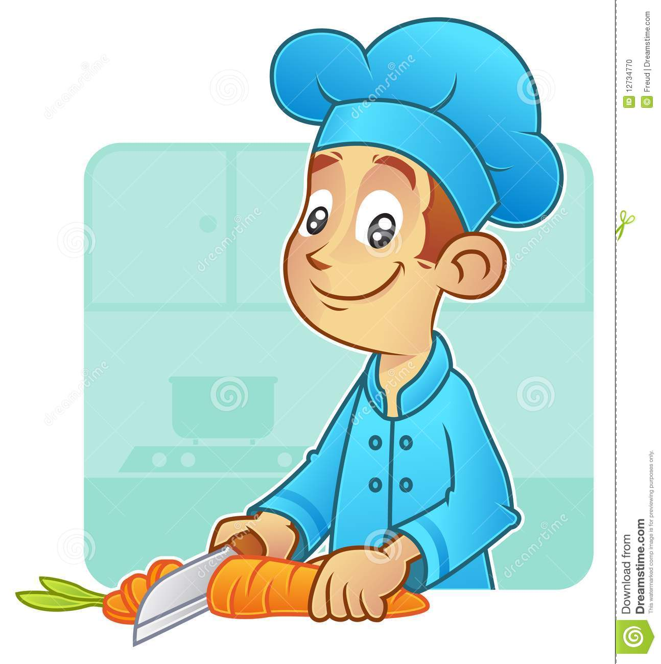Chef chopping clipart transparent library Chopping Food Cliparts | Free download best Chopping Food Cliparts ... transparent library