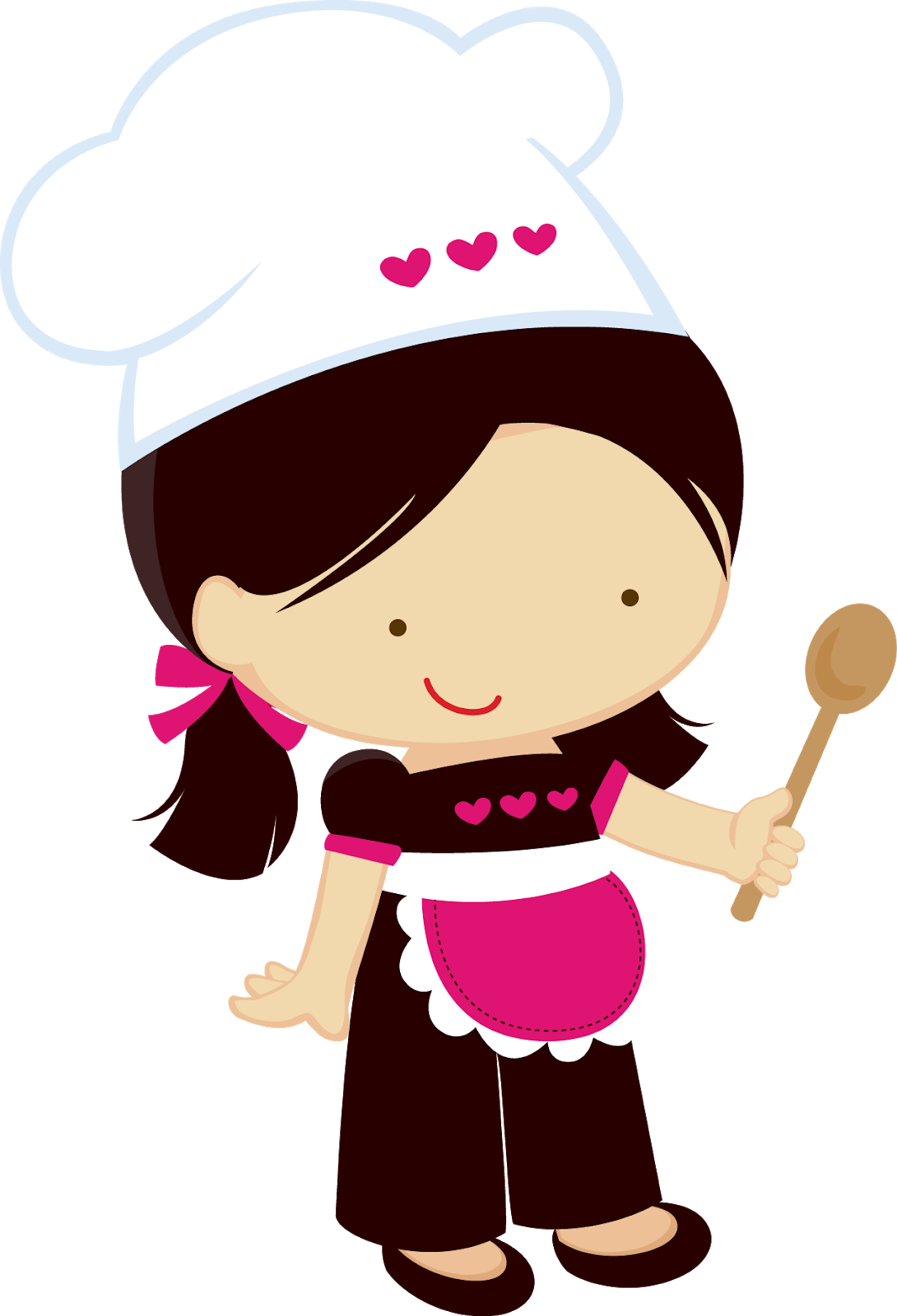 Chef clipart jpg free stock 19 Chef clipart HUGE FREEBIE! Download for PowerPoint presentations ... jpg free stock