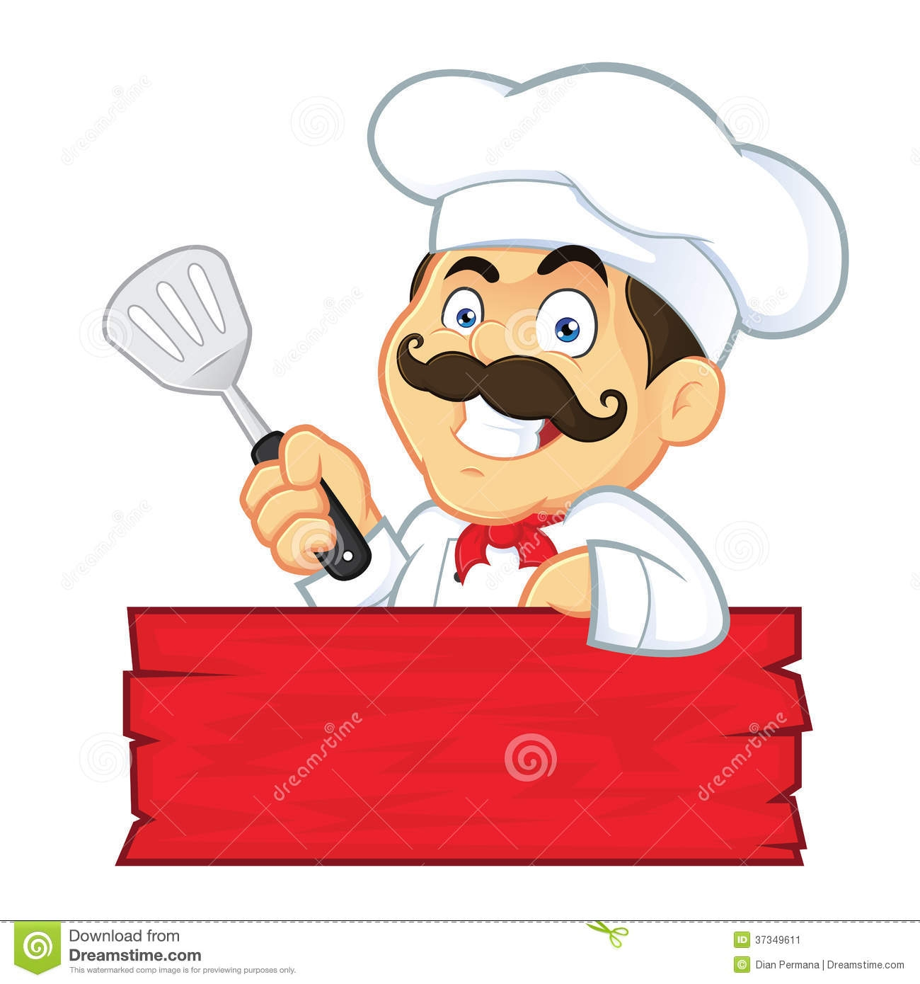Chef clipart png transparent stock Chef clipart images - ClipartFest png transparent stock