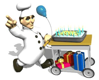 106 best ideas about Animated Chefs and Waiters on Pinterest ... clipart transparent stock