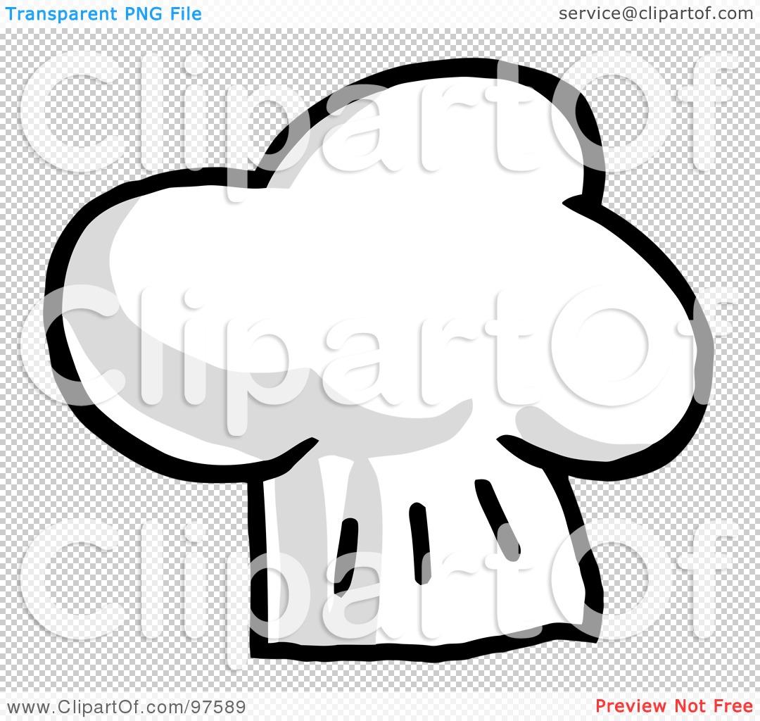 Chef clipart no watermark. Clipartfest italian female clip